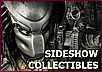 Sideshow Collectibles Divers