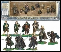 Fellowship Collection, The