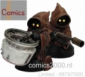 Jawas Mini Busts