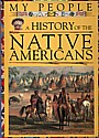 History of the NATIVE Americans
